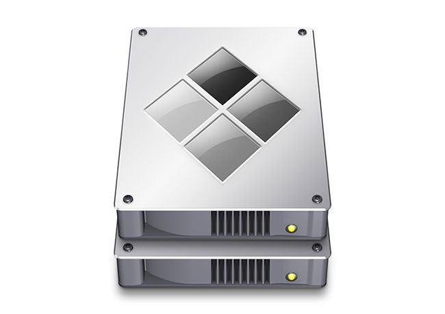 EDGED : 애플, 윈도우 10 지원 '부트캠프 6' 업데이트 제공
