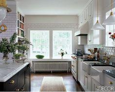 414 best Kitchens images on Pinterest Kitchen Kitchen ideas and