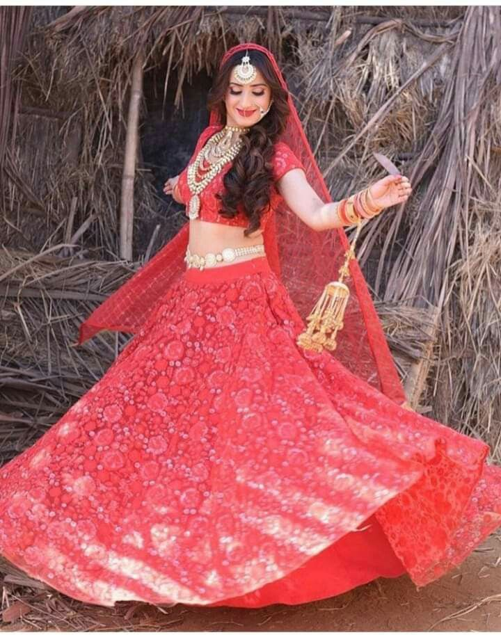 51ee02fa34 Bridal Lehenga, Victorian, Dress Skirt, Indian Star, Skirts, Dresses,  Fashion