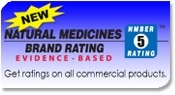 Natural Medicines in the Clinical Management of Colds and Flu | Natural Medicines Comprehensive Database (access of dbase is not free, but some info is)
