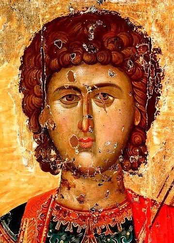 Христианское искусство