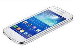 Harga Samsung Galaxy Ace 3
