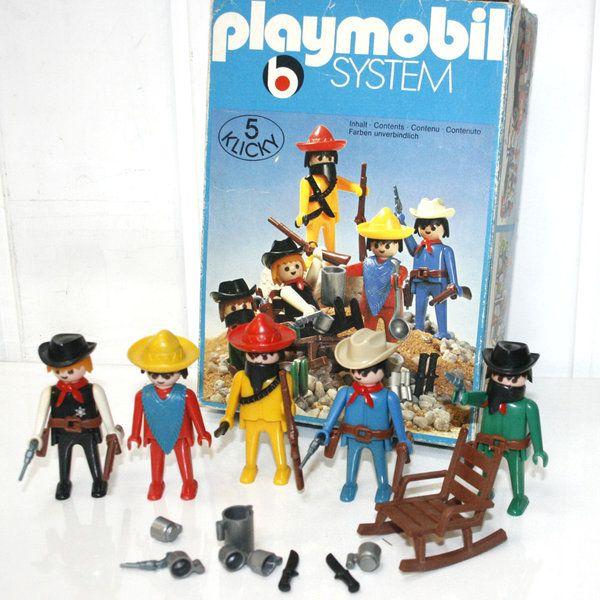 M S De 25 Ideas Incre Bles Sobre Boite Playmobil En Pinterest Boite Lego Cajas De Lego Y