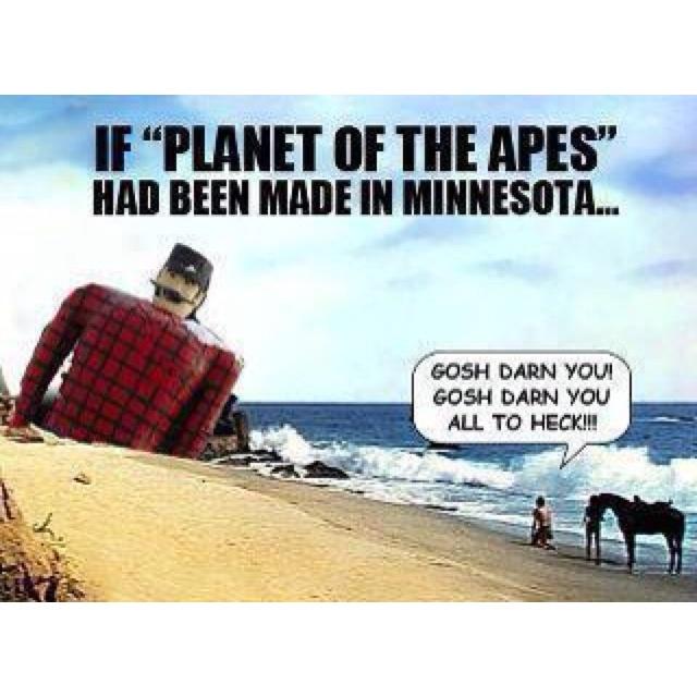 23 Best Minnesota Humor Images On Pinterest