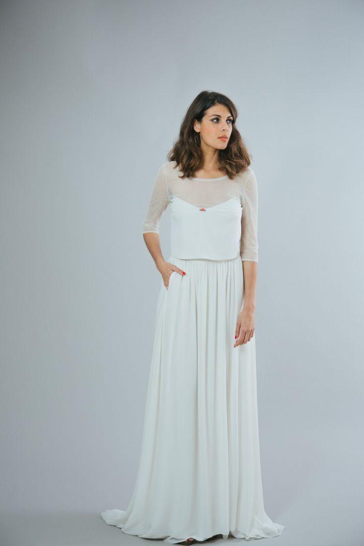 Dorable Serena Van Der Woodsen White Party Dress Photo - All Wedding ...