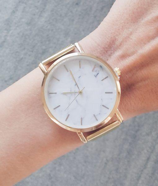 1f03dcf921a9 Relojes tendencia 2018 mujer Regalos Para Mujeres