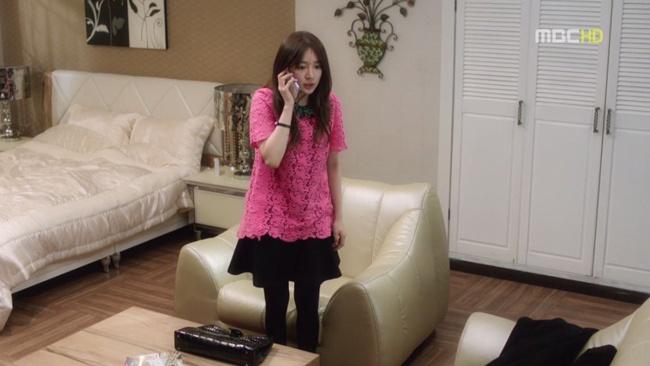 122 Best Korean Drama Fashion Style Images On Pinterest Korean Fashion K Fashion And Korean