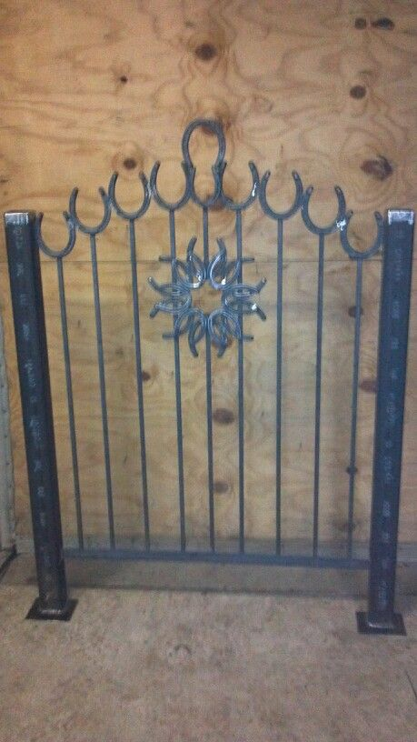 1170 best welding projects images on pinterest welding for Bulk horseshoes for crafts