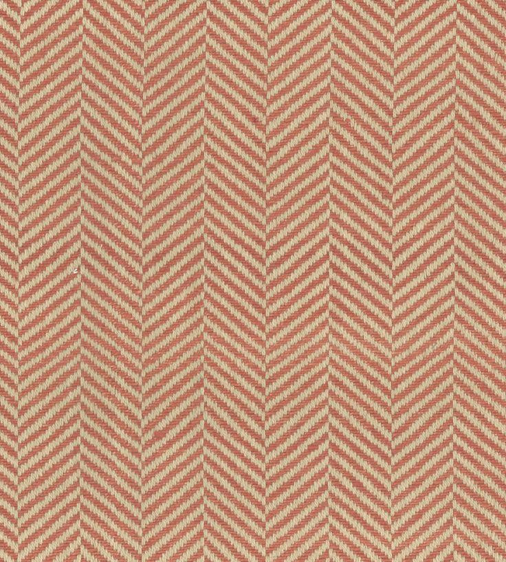 Jipijapa - 06 fabric, from the Inka collection by Malabar
