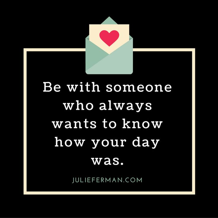 Relationship Advice, Relationships, Articles, People, Dating, Dates, Folk