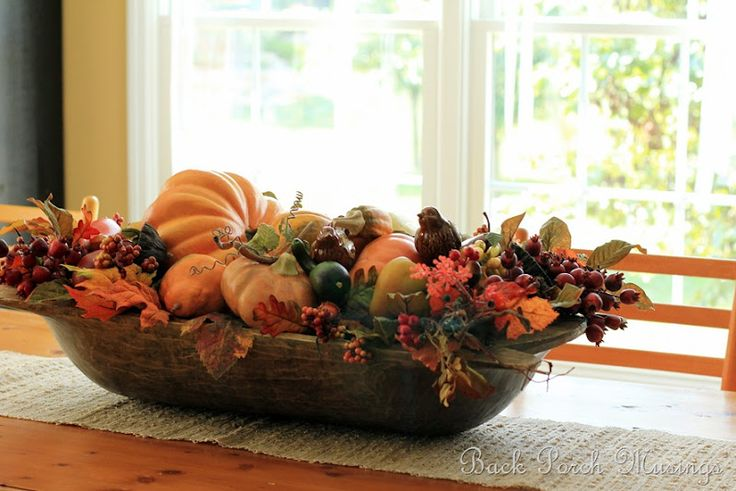 What about doing this with my wooden bowls for the Craft Fair...even using Jim's?