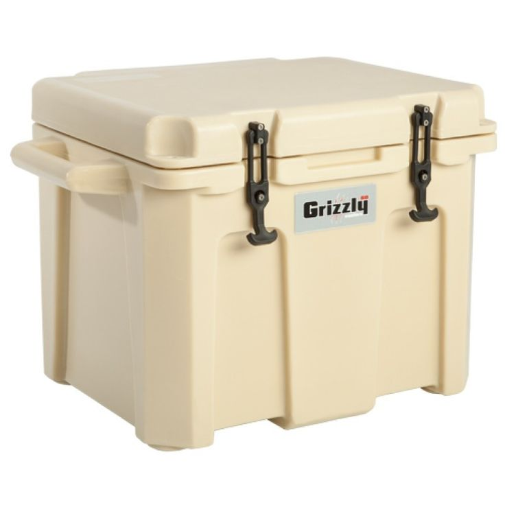 19 best images about top rated coolers on pinterest ice for Best fishing coolers