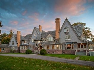 30 Million 1 Harbor Dr Greenwich Ct 06830 Most Expensive Homes For In Pinterest