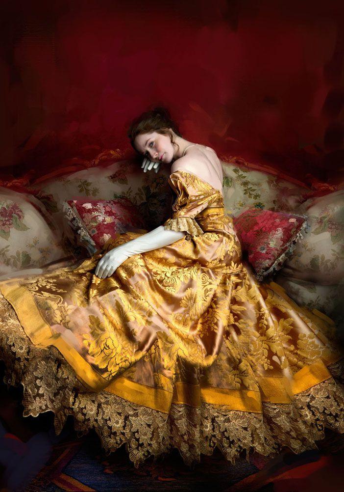 Historical Romance Book Covers ~ Best jon paul ferrara cover art images on pinterest