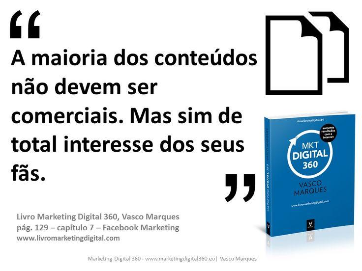 Sabe mais em http://www.livromarketingdigital.com