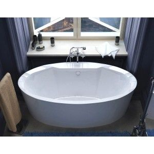 70 Best Master Bath Tubs Images On Pinterest Bathtubs
