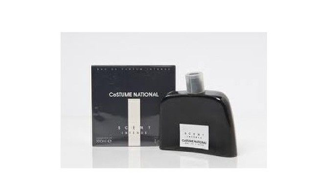 TESTER profumo costume national scent intense 100 ml 100 ml