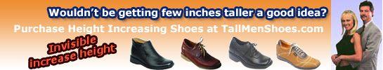 Revathi R: TallMenShoes.com, Super ATV, SwimSpot.com