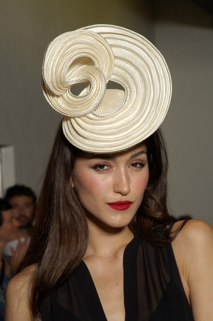 The best images about fab hats on pinterest