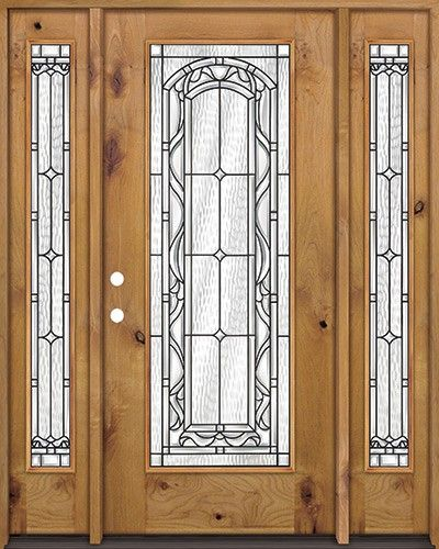 70 best Front door images on Pinterest | Entrance doors, Front ...