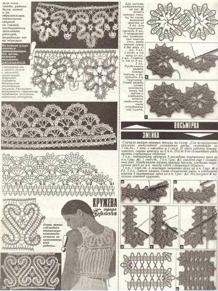 25 - svetlana safonova - Picasa Web Albums