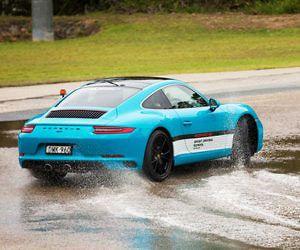 Porsche Sport Driving School #LavaHot http://www.lavahotdeals.com/us/cheap/porsche-sport-driving-school/209744?utm_source=pinterest&utm_medium=rss&utm_campaign=at_lavahotdealsus