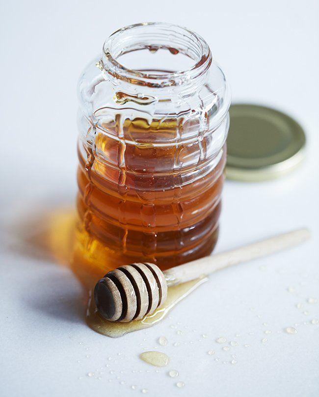 Diabetes: let's not sugar coat the risk