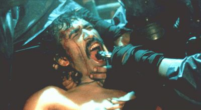 Kantata Takwa : Ketika Iwan Fals Masih Mirip Che Guevara 2   #iwanfals #kantatatakwa