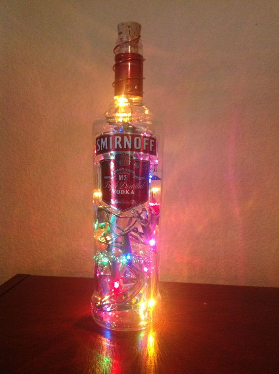 187 best fancy drinks bottles images on pinterest for Light cocktails with vodka