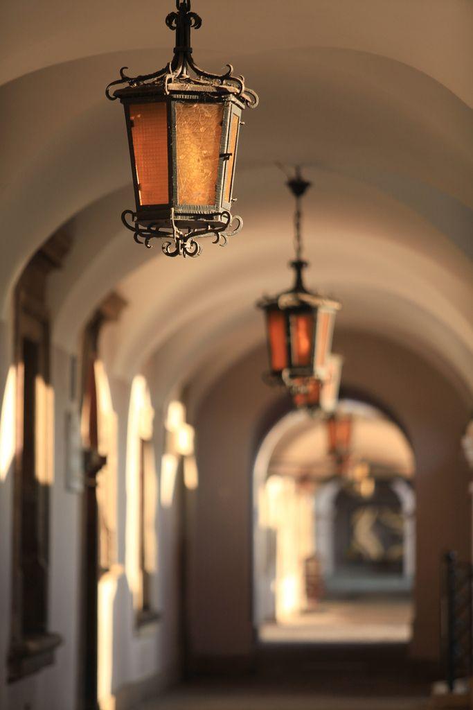 All sizes | Stare Miasto w Zamościu / Old City of Zamość | Flickr - Photo Sharing!