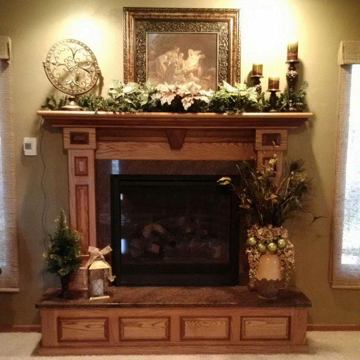 decorating fireplace mantels with awesome look wood fireplace mantel general ideas inspiration