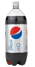 Printable Coupons and Deals: Pepsi, Advil  More - http://www.livingrichwithcoupons.com/2013/01/printable-coupons-and-deals-7.html