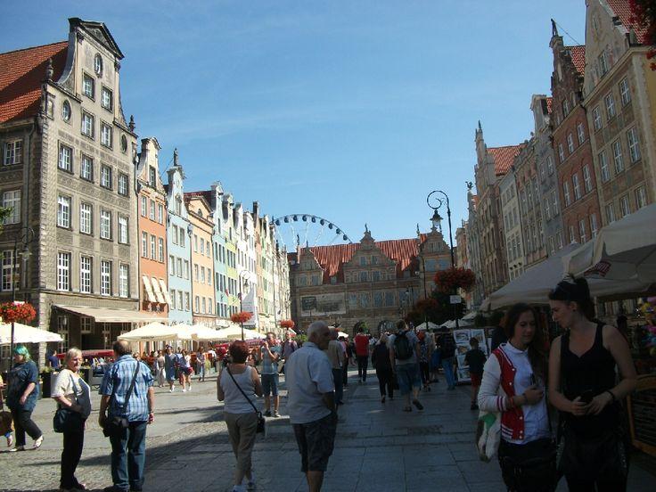 Gdansk_Gdynia_Sopot_Westerplatte_Malbork_101.JPG Kliknij na obrazie aby zamknąć okno