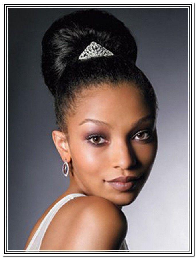 Enjoyable Top 16 Ideas About Prom Hair Ideas On Pinterest Deep Side Part Hairstyles For Women Draintrainus