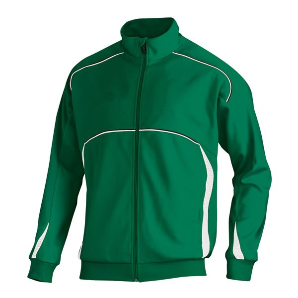 Aoxiang Sports jacket adopts Collar clipping, creates an excellent fit.Ergonomic flat seam structure shows collar jacket  classic charm in new dimensions.  http://www.axfz86.com/Products/SublimatinSportsjack.html