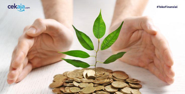 investasi reksadana bank kustodian
