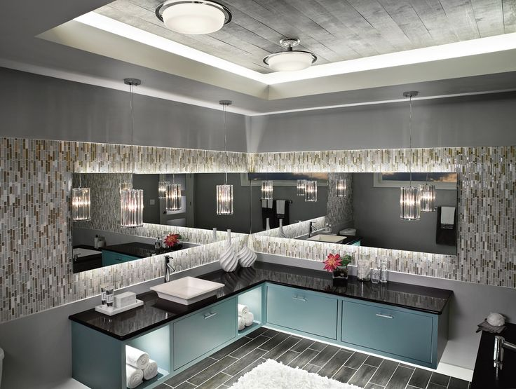Bathroom Light Fittings více než 25 nejlepších nápadů na pinterestu na téma bathroom light