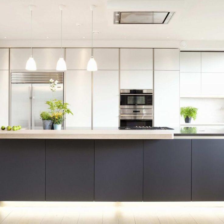 33 mid century modern white kitchens for dummies