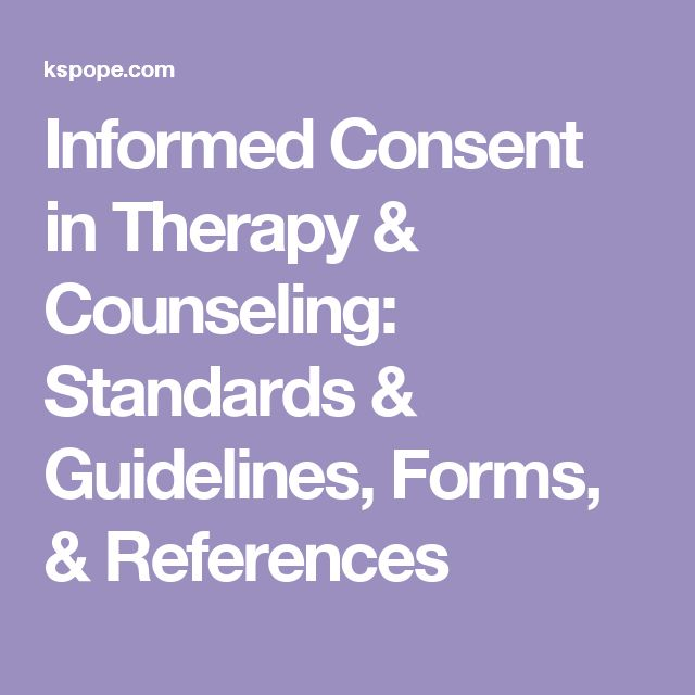 evaluating own practice in counselling For many counseling professionals, private practice is becoming a more viable career choice thus, it is critical for individuals who are considering starting a practice to spend a significant amount of town conducting marketing research, assessing consumer needs, evaluating your own strengths and.