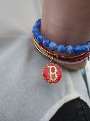 MLB | BOSTON RED SOX