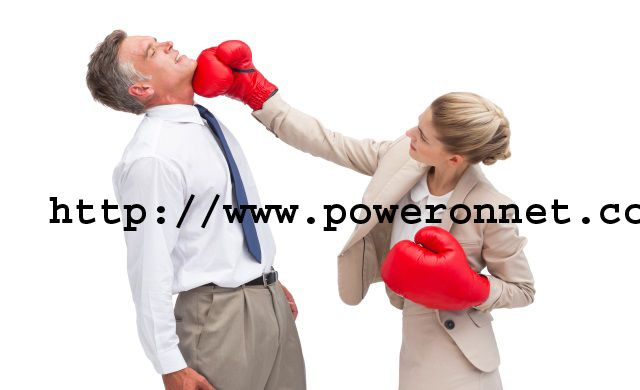 Now a day there is huge competition among the rival companies and they took some unethical way to hamper their competitors business. In Poweronnet we help you to tackle your rival and increase your sales, check more here for most nominal price in market: http://www.poweronnet.com/packages/