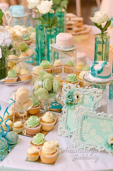 Оформление свадьбы в зале