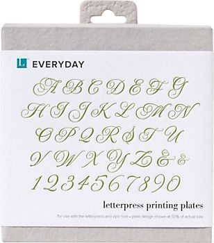 17 best images about calligraphy on pinterest the arts for Linea carta canape plates