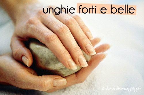 unghie,unghie fragili,mani,consigli unghie,cura mani,cura unghie,manicure,mani