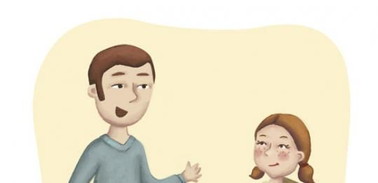 Speranta Farca - Despre psihanaliza și educația copilului
