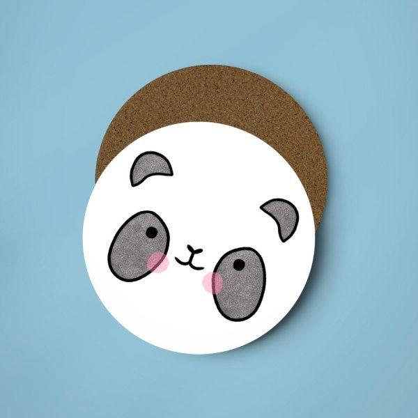 25+ Panda Theme Party Ideas | acheerymind.com