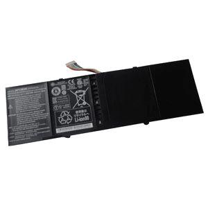 Acer Aspire R7 互換バッテリー/Acer Aspire R7 高品質バッテリー http://www.goo-shopping.com/acer-aspire-r7.html