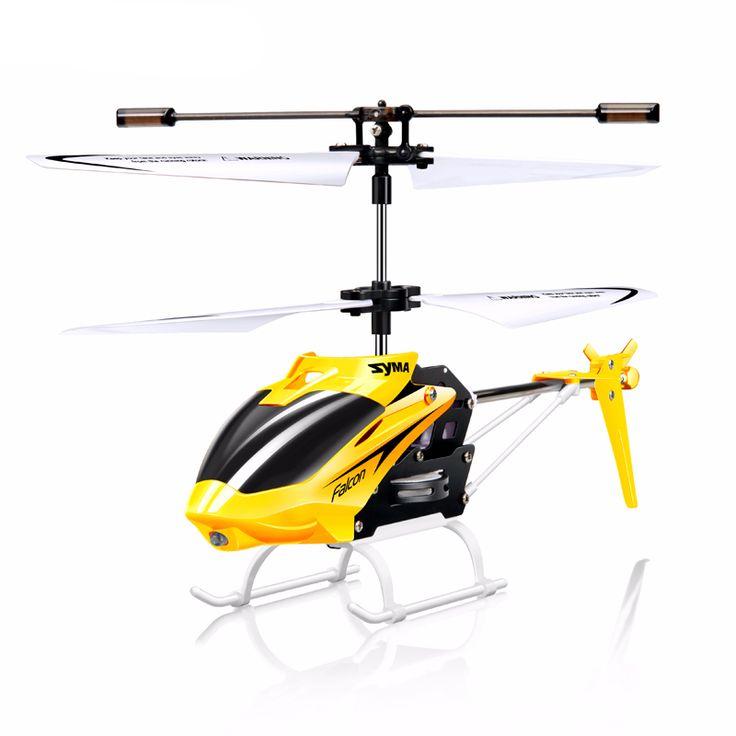 Syma W25 Mini RC Helicopter //Price: $20556.30 & FREE Shipping //      #aerial #phantom #gopro #tech #uk #aerialphotography