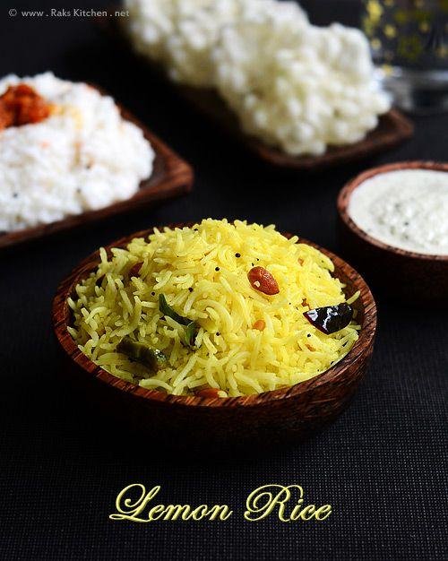 Thogayal Recipe Rak S Kitchen