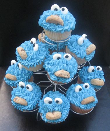 Cupcake Accessoires kopen? Vergelijk nu 23 webshops | Thuisvergelijken.nl